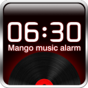 Mango Alarm