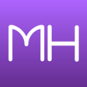 MapHook
