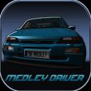 Medley Driver