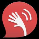 MimeChat