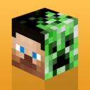 Minecraft Skin Studio Encore