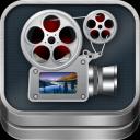 Movie Maker: Best Video Studio