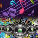Müzik Dinleticisi