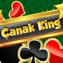 Mynet Çanak King
