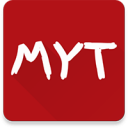 Myt Mp3 Downloader (APK)