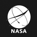 NASA Virtual Lab