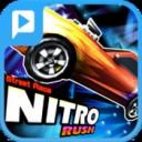 NitroRush: Street Race