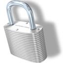 Password Corral