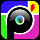 PhotoScape Lite