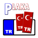 PlakaTr