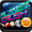Planet Crush Saga