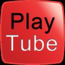 PlayTube Free