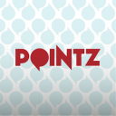 Pointz