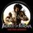 Prince of Persia The Two Thrones Türkçe Yama