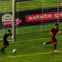 Premier Football Games Cup 3D