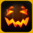 Pumpkin Xplode Free