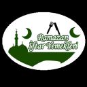 Ramazan İftar Yemekleri