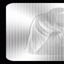 RootCloak Plus