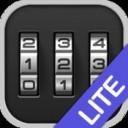 Secret Apps Lite
