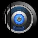 Secure Camera