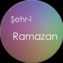 Şehr-i Ramazan İmsakiye