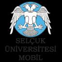Selçuk Üniversitesi Mobil