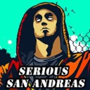 Serious San Andreas 2