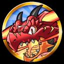Slash of the Dragoon