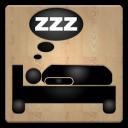 Sleep Music Timer