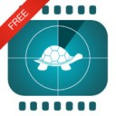 Slow Motion Camera Free