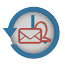 Sms & Contacts Backup
