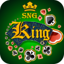 SNG King