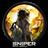 Sniper Ghost Warrior Türkçe Yama