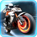 Speed Moto 2