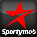 Sportymob
