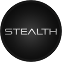 Stealth - Icon Pack