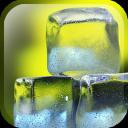 Nexus Summer Ice