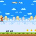 Super Vito Jump