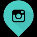 Takipçi Kazan for Instagram