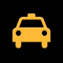 Taksimetrem