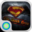 The Dark Hero