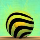 Tigerball