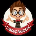 Tonguc Akademi
