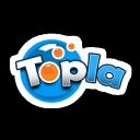 TopLa