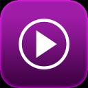 Tvgo Plus Live Tv