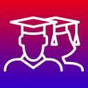 Üniversite Öğrenci Sistemi