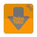 Video Download Programs