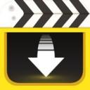 Video Downloader & Player