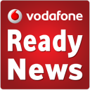 Vodafone Ready News