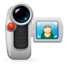 CoffeeCup Web Video Recorder